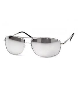 Velo Polaryzacja V 143 Hurtownia Okularów i Czapek Cambell