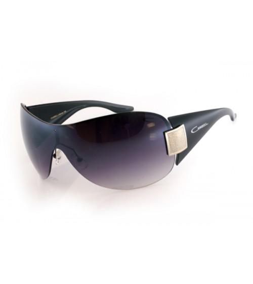 Okulary Cambell C-169