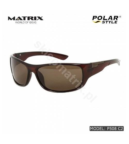 Polar Style P-522 C1